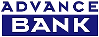 t_Advance_Bank