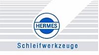 t_Hermes
