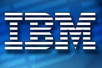 t_IBM