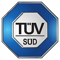 t_TUEV_Sued