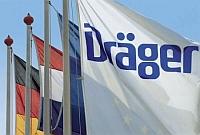 t_draeger