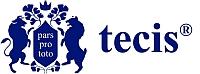 t_tecis